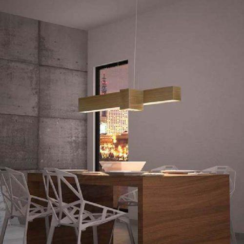 lampara_colgante_madera_bajo_consumo_led_cube_cubo_kube_fm_26817_r100_alvilamp_1