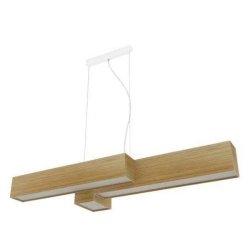 lampara_colgante_madera_bajo_consumo_led_cube_cubo_kube_fm_26817_r100_alvilamp_2