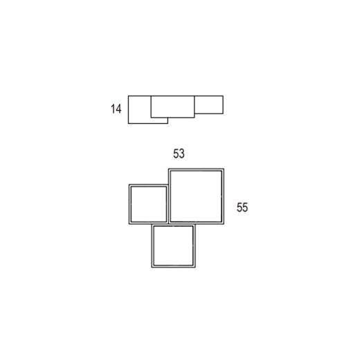 lampara_plafon_madera_bajo_consumo_led_cube_cubo_kube_fm_26017_50_alvilamp_1