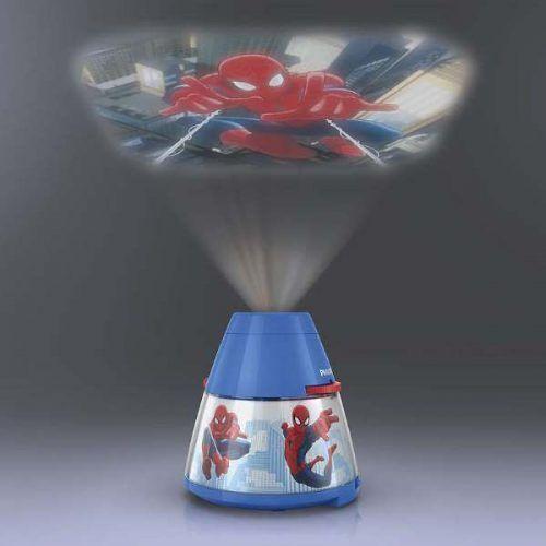 lampara_sobremesa_quitamiedos_proyector_spider_man_infantil_philips_bajo_consumo_led_717694016_alvilamp_1