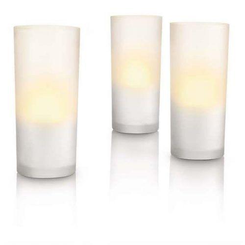 lampara_sobremesa_salon_moderna_moderno_diseño_vela_candle_bateria_philips_led_bajo_consumo_mv_6910860PH_alvilamp