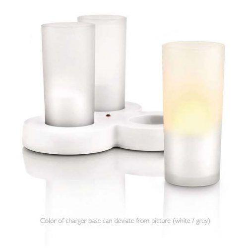 lampara_sobremesa_salon_moderna_moderno_diseño_vela_candle_bateria_philips_led_bajo_consumo_mv_6910860PH_alvilamp_1