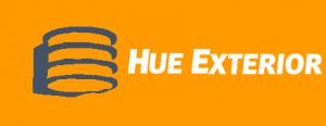 Hue_Exterior