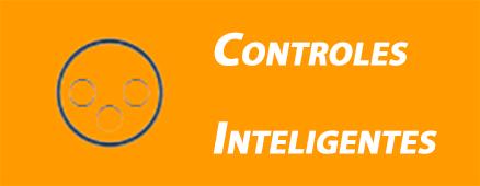 controles-4