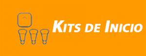 kits_4