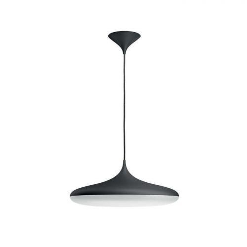 lampara_colgante_ally_hue_ambiance_philips_led_connected_bajo_consumo_4076130P7_alvilamp