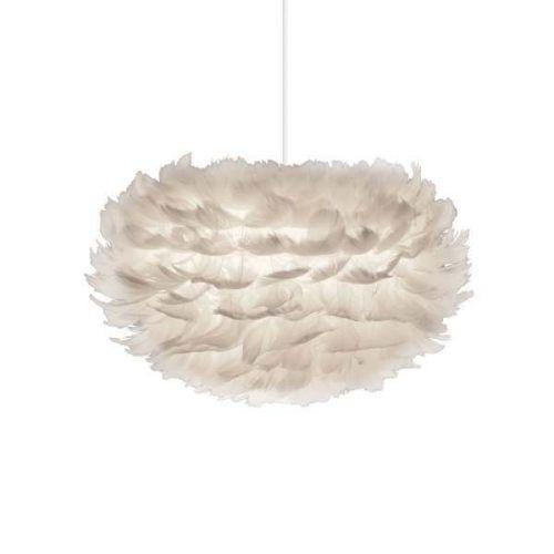lampara_colgante_vita_conia_pluma_plumas_moderna_moderno_diseño_piña_mini_eos_dn_eos_mini_alvilamp