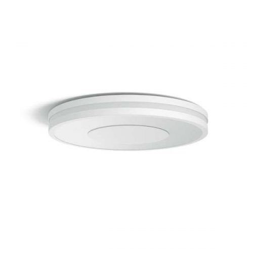 lampara_plafon_being_hue_ambiance_philips_led_connected_bajo_consumo_mv_3261031P7_alvilamp