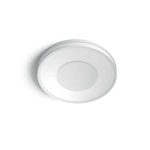 lampara_plafon_being_hue_ambiance_philips_led_connected_bajo_consumo_mv_3261031P7_alvilamp_1