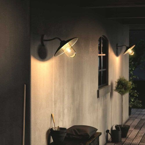 lampara_aplique_exterior_jardin_hammock_philips_pared_led_bajo_consumo_negro_mv_0164330PN_alvilamp_1.tif