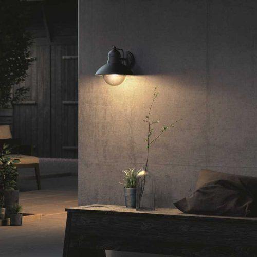 lampara_aplique_exterior_jardin_hoverfly_philips_pared_led_bajo_consumo_negro_mv_1723730PN_alvilamp_1.tif