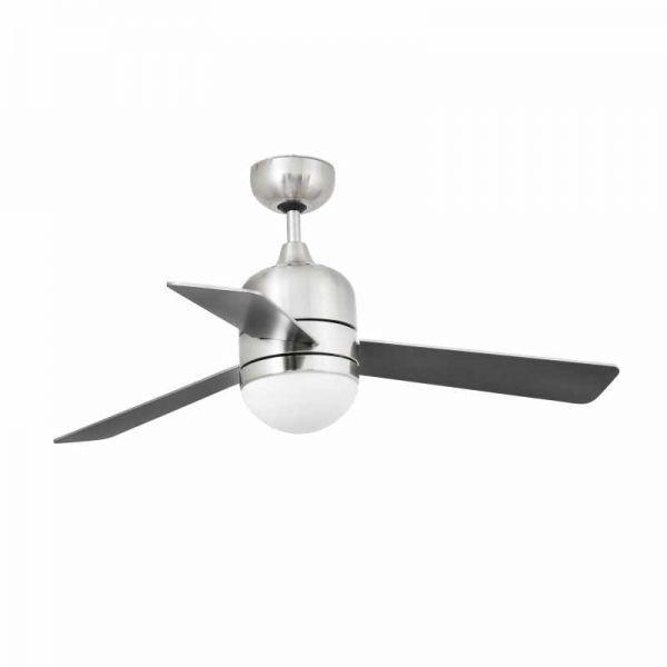 Ventilador de techo cebu alvilamp - Ventilador bajo consumo ...