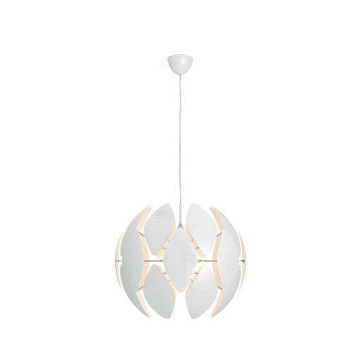 lampara_colgante_chiffon_diseño_moderno_philips_led_bajo_consumo_mv_4093331PN_alvilamp