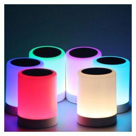 conceptronic_lampara_tactil_con_altavoz_bluetooth_led_rgb_speaker_cambio_color_alvilamp_6