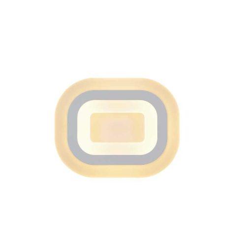 lampara_aplique_pared_luz_paul_disco_led_moderno_diseño_bajo_consumo_ang_7602-1_alvilamp