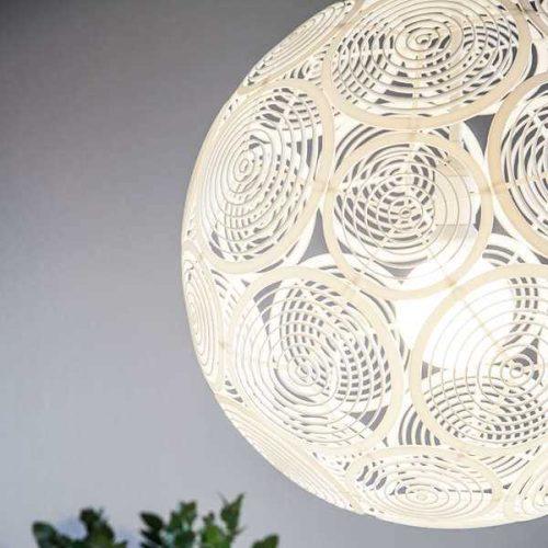 lampara_colgante_techo_ring_philips_globo_diseño_moderno_moderna_blanco_led_bajo_consumo_mv_4091331PN_alvilamp_1