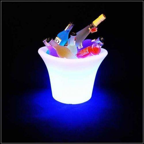 lampara_cubitera_exterior_jardin_luz_bateria_led_rgb_bajo_consumo_cambio_color_dlg_h002_alvilamp