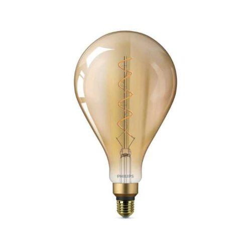 lampara_bombilla_globo_estandar_gigante_grande_vintage_retro_filamento_e27_gold_dorada_led_bajo_consumo_philips_8718696768068_alvilamp