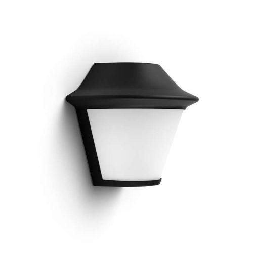lampara_aplique_pared_exterior_jardin_serres_negro_philips_led_bajo_consumo_mv_1738930PN_alvilamp