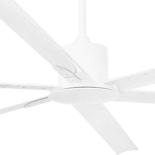 lampara_ventilador_techo_con_luz_andros_blanco_grande_led_bajo_consumo_faro_lorefar_lo_33461_alvilamp_1