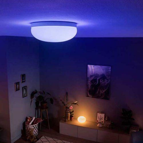 tienda_lamparas_lampara_flourish_plafon_techo_philips_hue_led_bajo_consumo_color_cristal_mv_4090531P7_alvilamp_1