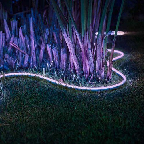 tienda_lamparas_lampara_tira_led_exterior_ip_jardin_outdoor_lightstrip_philips_hue_color_bajo_consumo_led_mv_8718696804650_alvilamp_1