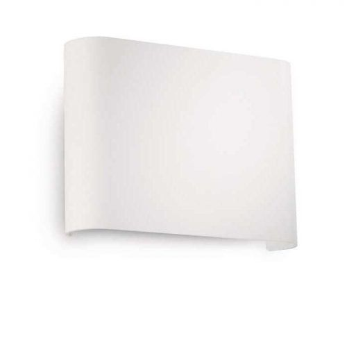 tienda_lamparas_lampara_aplique_pared_led_bajo_consumo_philips_blanco_galax_diseño_moderno_455903116_alvilamp