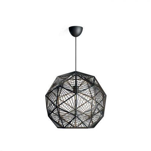 tienda_lamparas_lampara_colgante_techo_diseño_moderna_moderno_mohair_philips_led_bajo_consumo_mv_4088730PN_alvilamp
