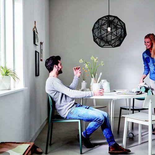 tienda_lamparas_lampara_colgante_techo_diseño_moderna_moderno_mohair_philips_led_bajo_consumo_mv_4088730PN_alvilamp_1