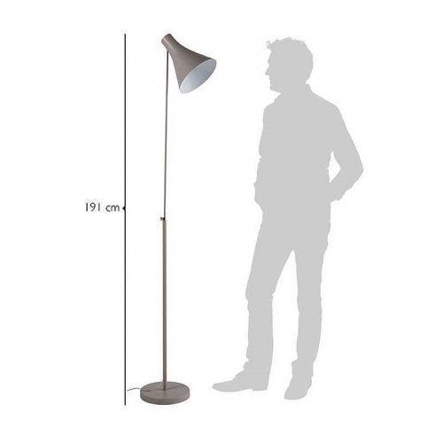 tienda_lamparas_lampara_pie_salon_flexo_drin_philips_diseño_moderno_vintage_moderna_led_bajo_consumo_422618716_alvilamp_1