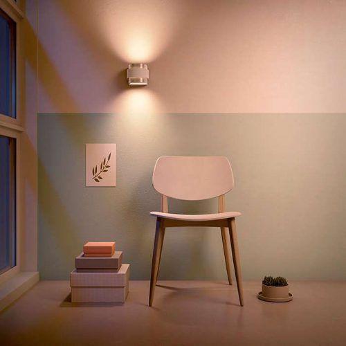 tienda_lamparas_lampara_aplique_pared_diseño_moderno_philips_drava_led_bajo_consumo_niquel_335153116_alvilamp_1