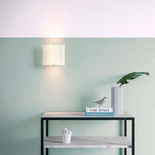tienda_lamparas_lampara_aplique_pared_diseño_moderno_philips_nonni_led_bajo_consumo_niquel_335173116_alvilamp_1