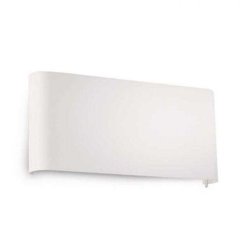 tienda_lamparas_lampara_aplique_pared_led_bajo_consumo_philips_blanco_galax_diseño_moderno_455913116_alvilamp