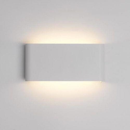 tienda_lamparas_lampara_aplique_pared_led_bajo_consumo_philips_blanco_galax_diseño_moderno_455913116_alvilamp_1